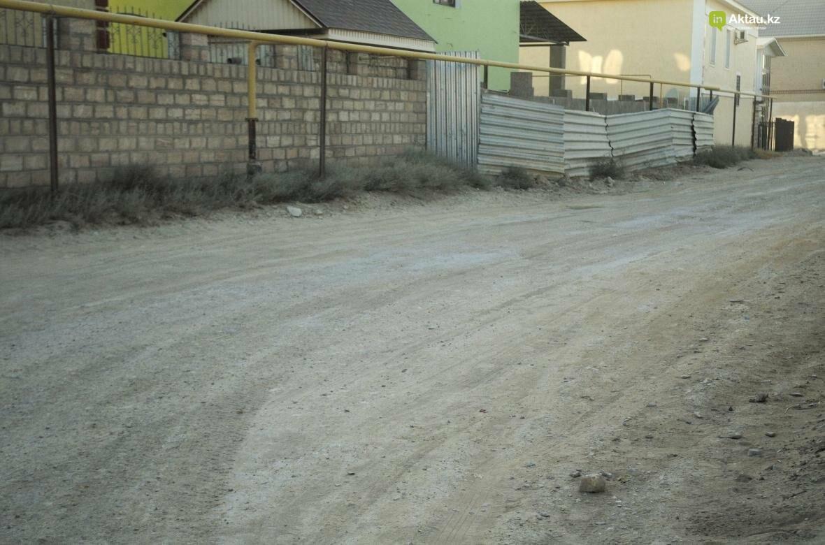 На каких улицах в действительности хотят проживать жители Приморского (Видео), фото-7