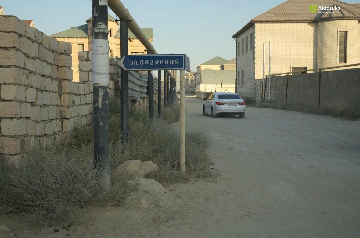 На каких улицах в действительности хотят проживать жители Приморского (Видео), фото-6