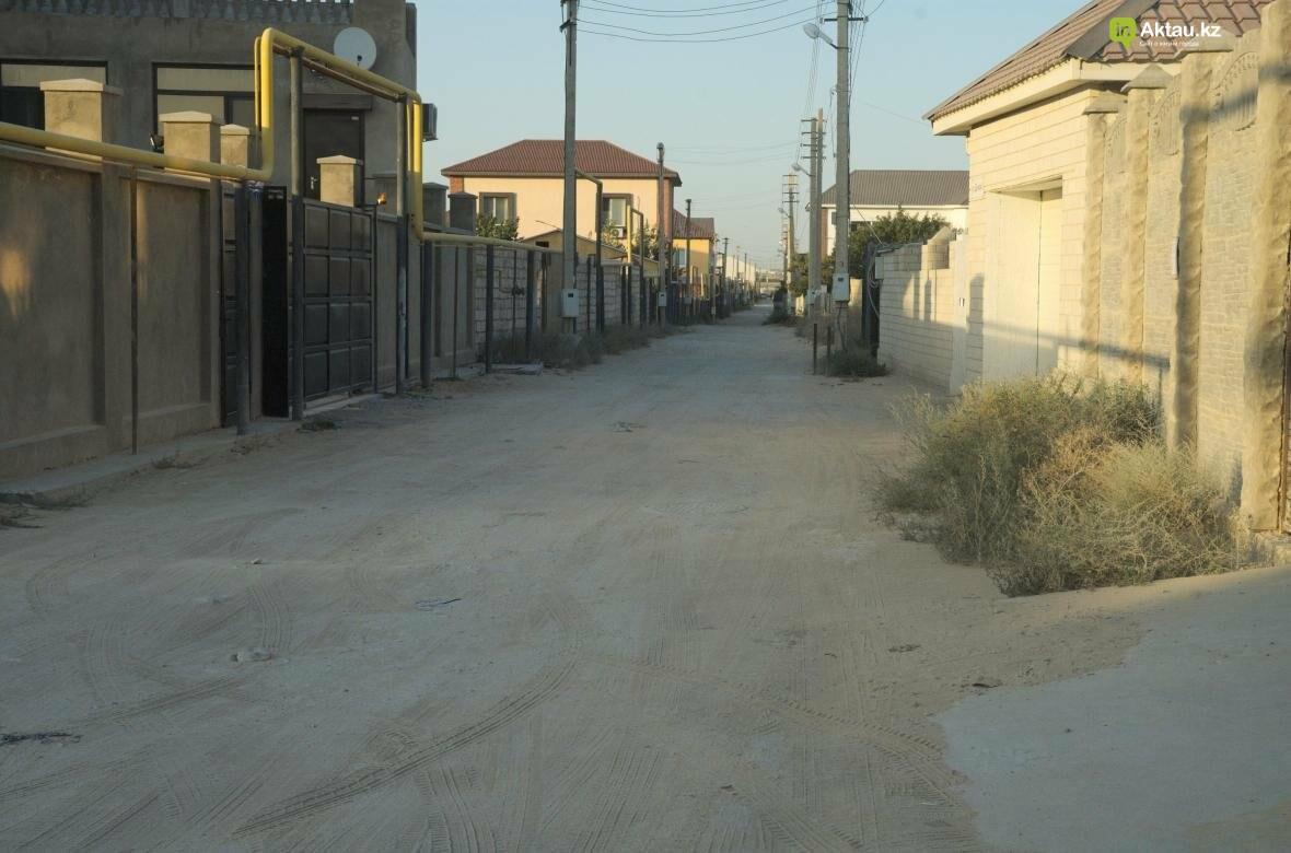 На каких улицах в действительности хотят проживать жители Приморского (Видео), фото-5