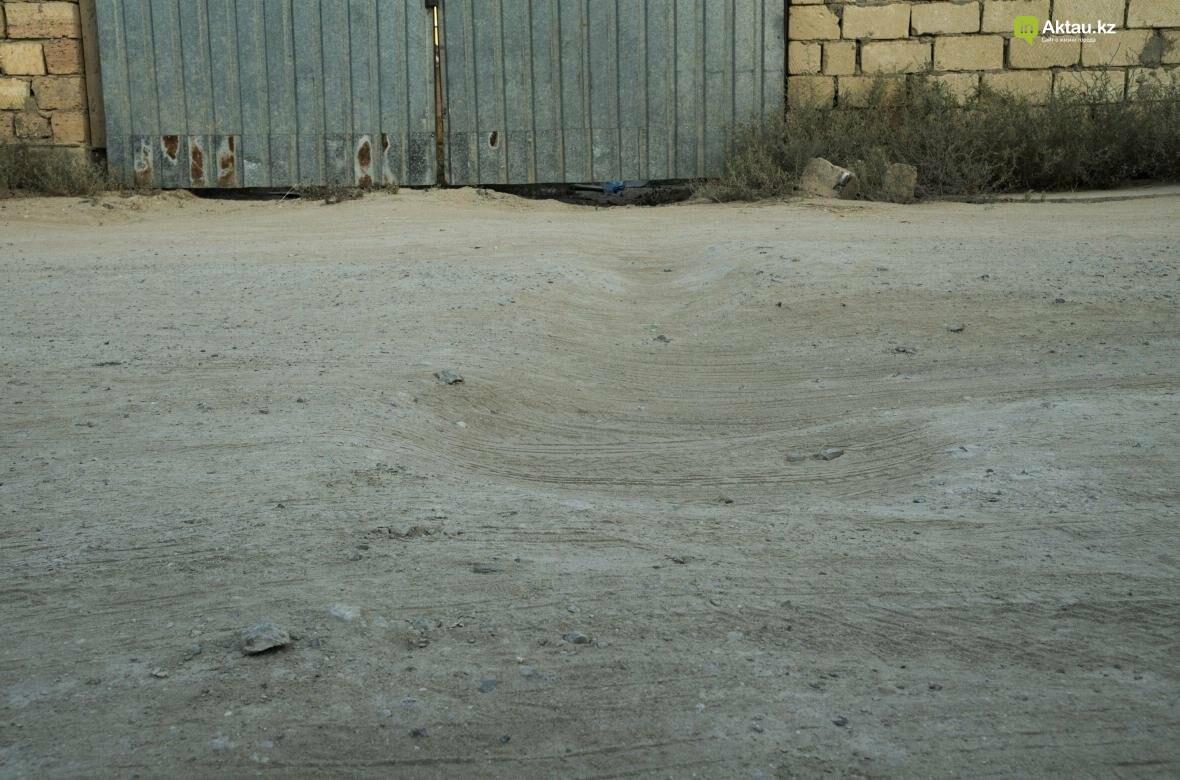 На каких улицах в действительности хотят проживать жители Приморского (Видео), фото-8