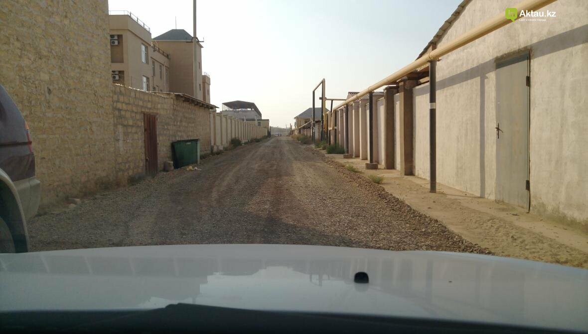 На каких улицах в действительности хотят проживать жители Приморского (Видео), фото-2