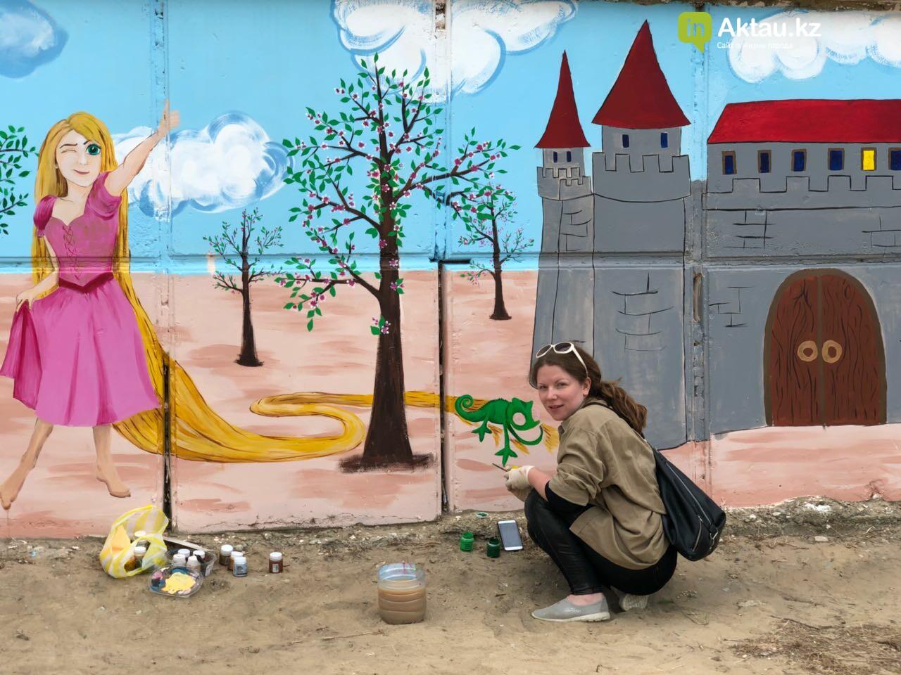 Дому ребенка в Актау требуются добрые руки (ФОТО), фото-15