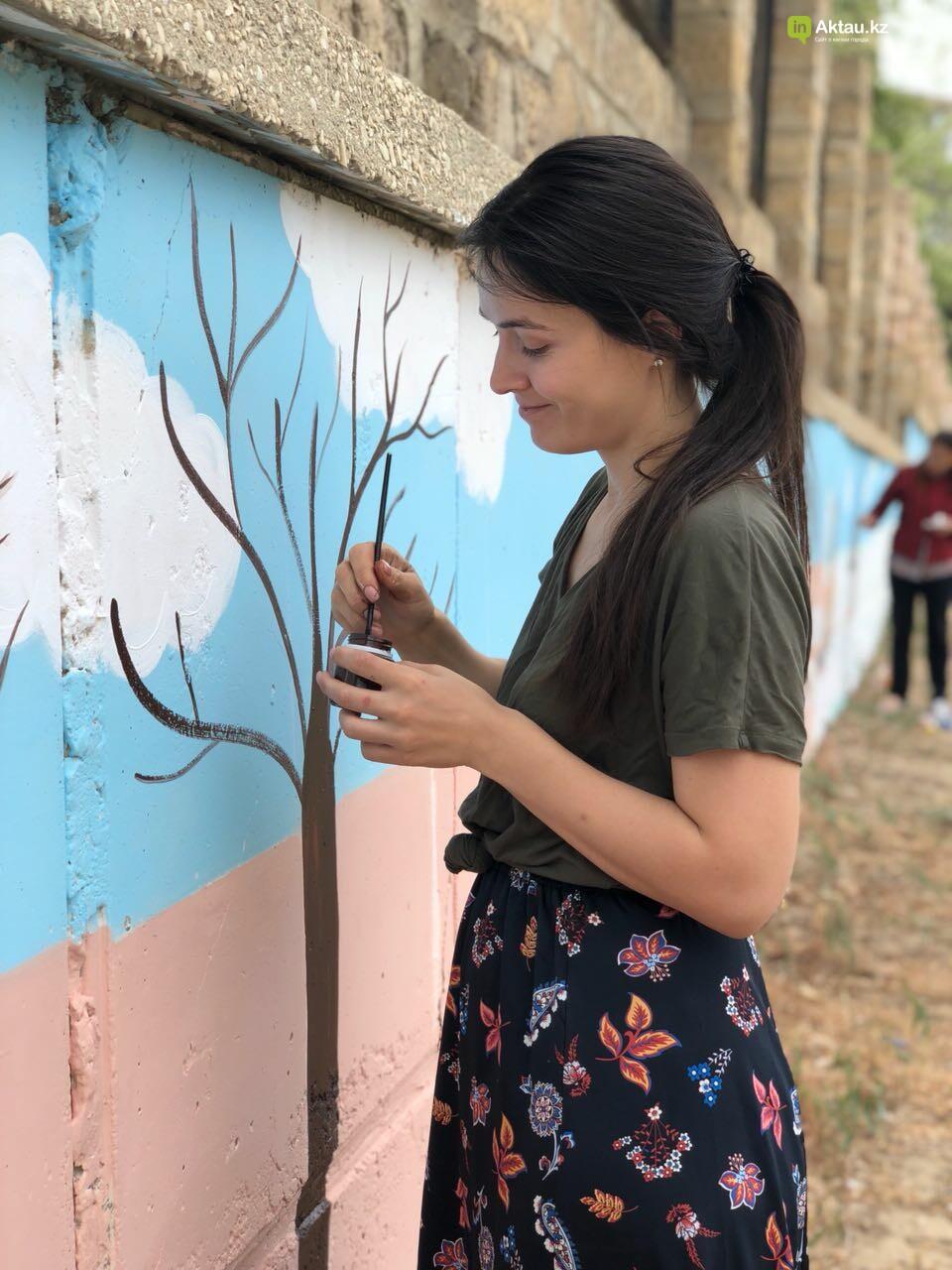 Дому ребенка в Актау требуются добрые руки (ФОТО), фото-17