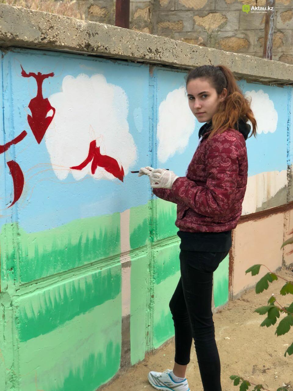 Дому ребенка в Актау требуются добрые руки (ФОТО), фото-14