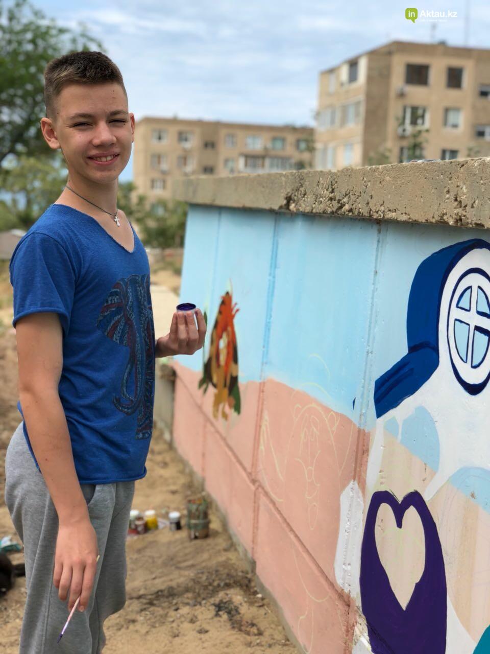 Дому ребенка в Актау требуются добрые руки (ФОТО), фото-6