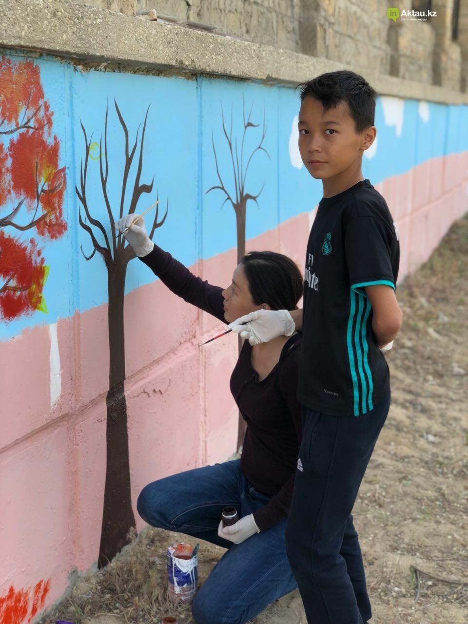 Дому ребенка в Актау требуются добрые руки (ФОТО), фото-8