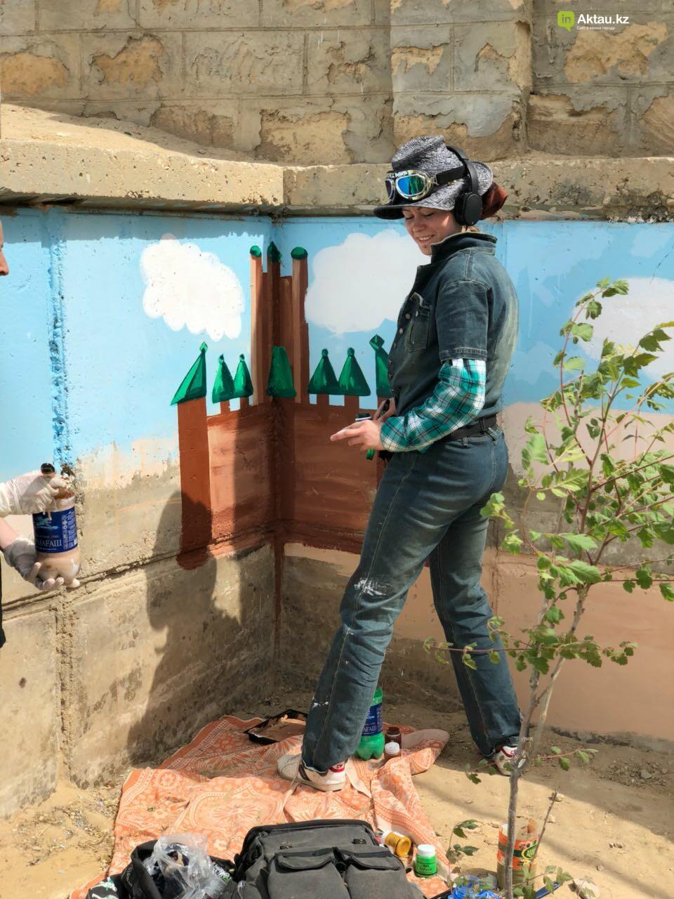 Дому ребенка в Актау требуются добрые руки (ФОТО), фото-7