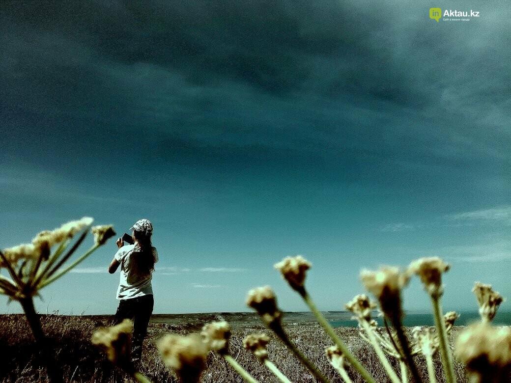 Упавшая земля (ФОТО), фото-22