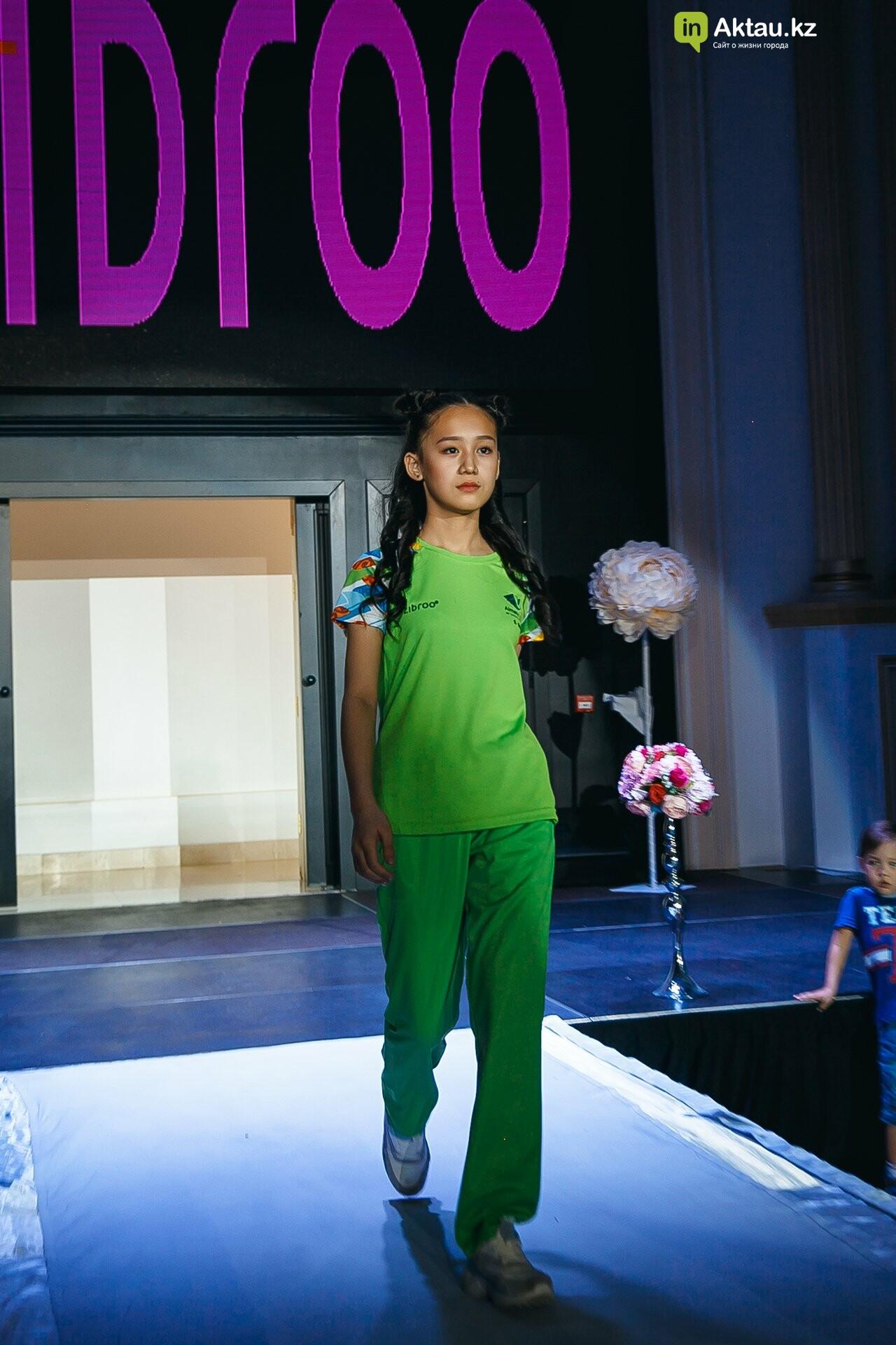 Грандиозное детское шоу пройдет в Актау, фото-3
