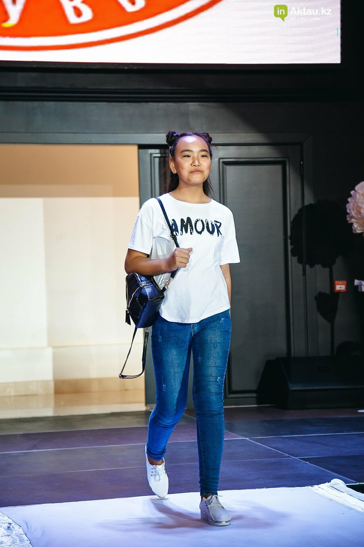 Грандиозное детское шоу пройдет в Актау, фото-5