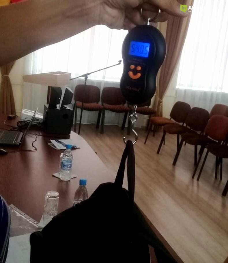 """Актаусцы обратились к Министру образования: """"Пожалейте наших детей"""", фото-1"""