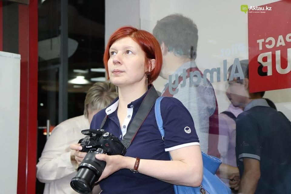 Почему журналисты считают, что МИК посягает на их права и даёт повод выйти на митинг, фото-11