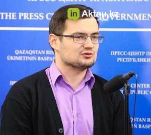 Почему журналисты считают, что МИК посягает на их права и даёт повод выйти на митинг, фото-4