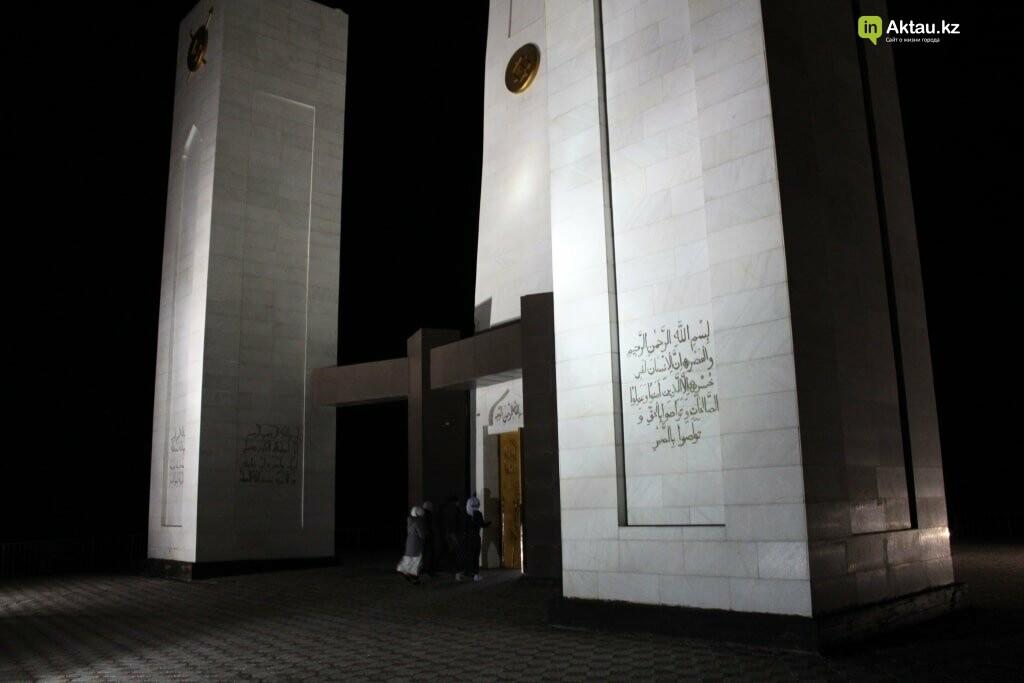 Ночь перед Амалом (ФОТОПОСТ), фото-2