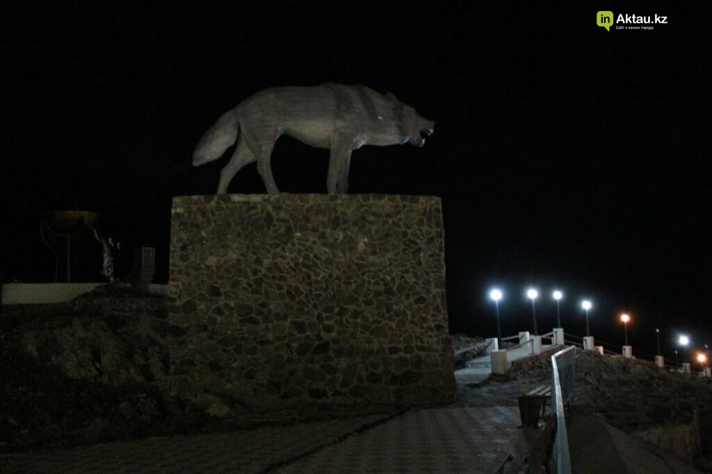 Ночь перед Амалом (ФОТОПОСТ), фото-3