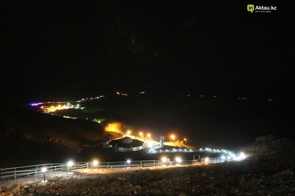 Ночь перед Амалом (ФОТОПОСТ), фото-12