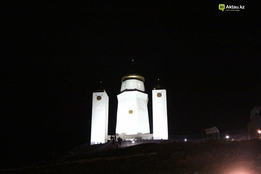 Ночь перед Амалом (ФОТОПОСТ), фото-15