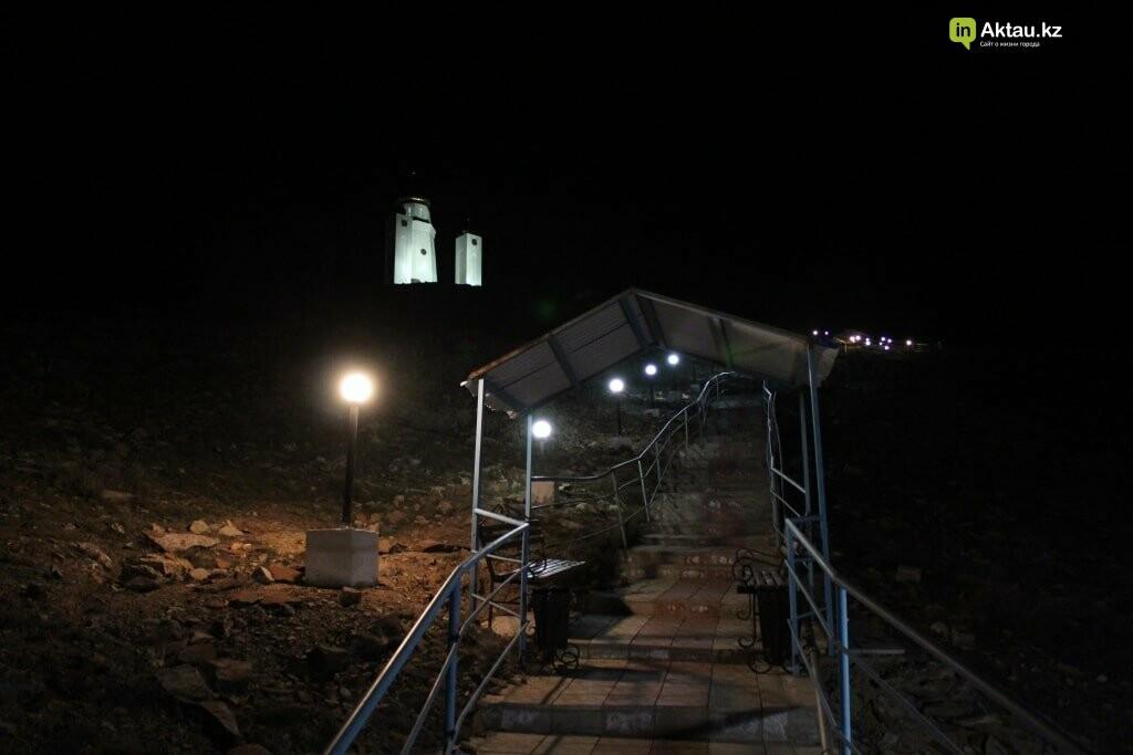 Ночь перед Амалом (ФОТОПОСТ), фото-18