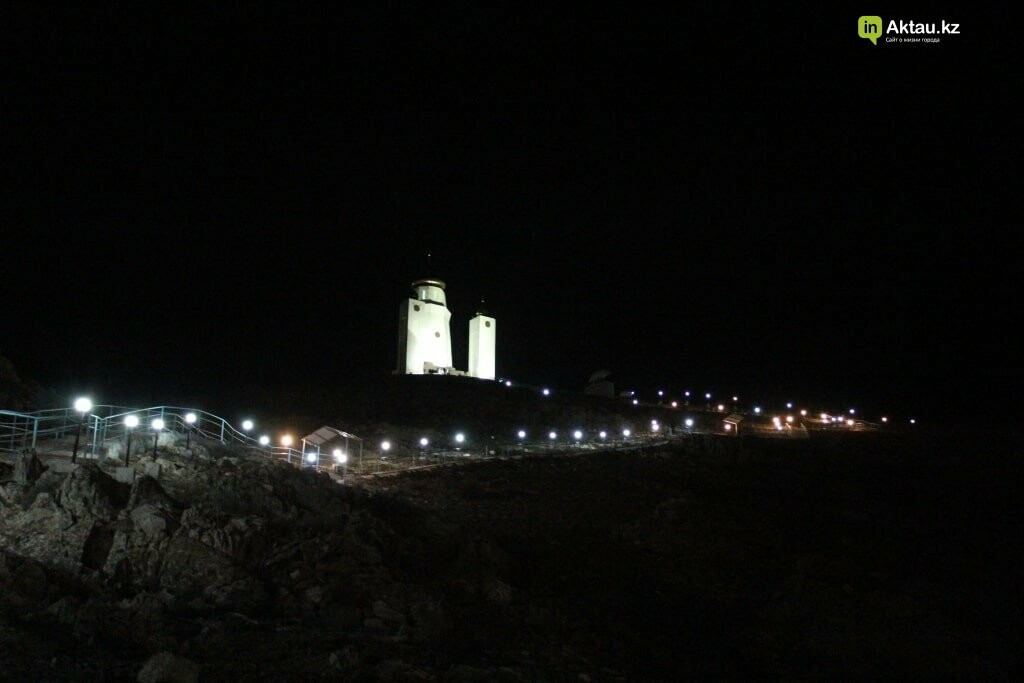 Ночь перед Амалом (ФОТОПОСТ), фото-19