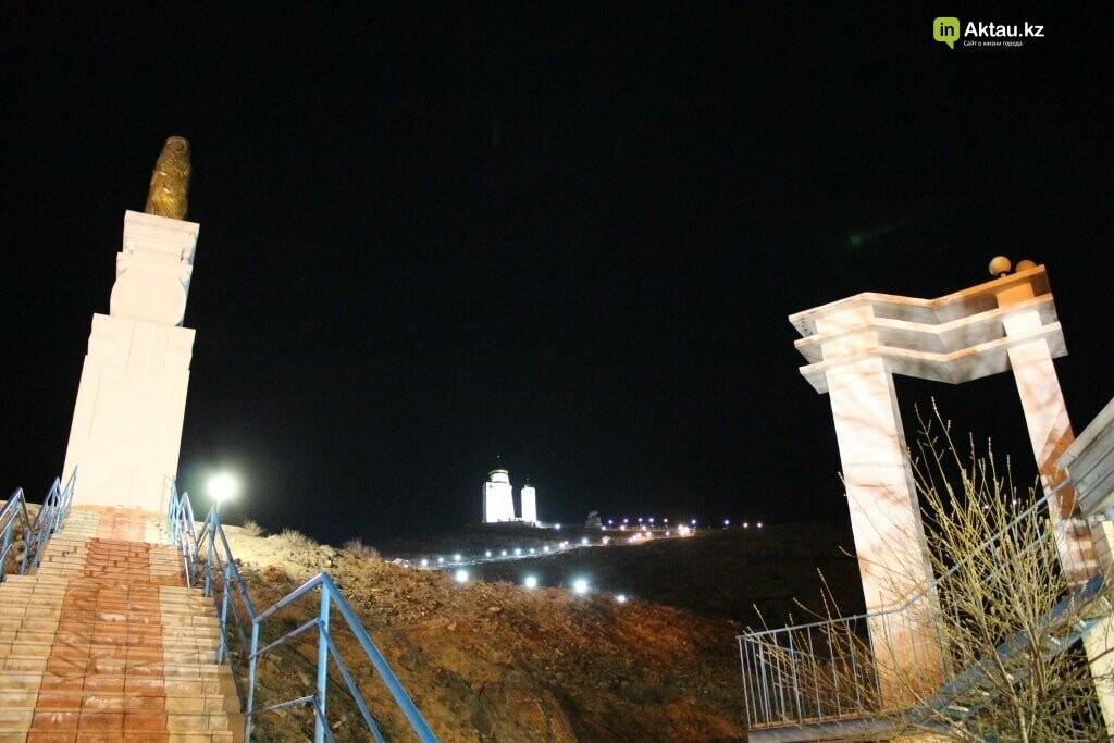 Ночь перед Амалом (ФОТОПОСТ), фото-21