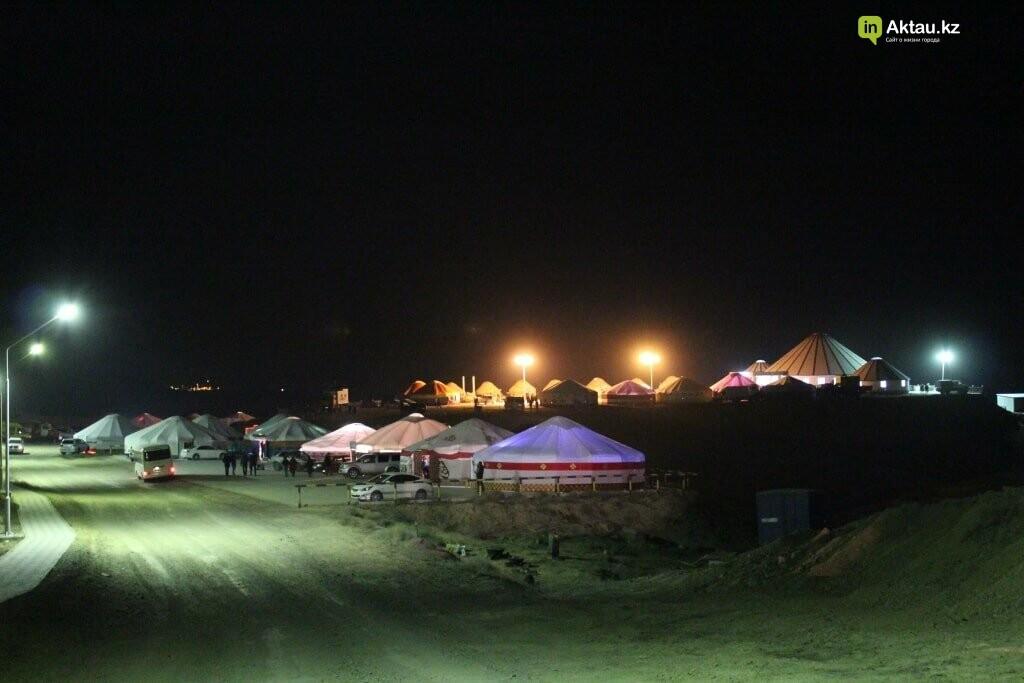 Ночь перед Амалом (ФОТОПОСТ), фото-25