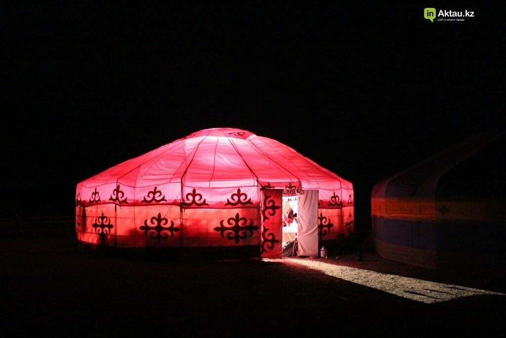 Ночь перед Амалом (ФОТОПОСТ), фото-27