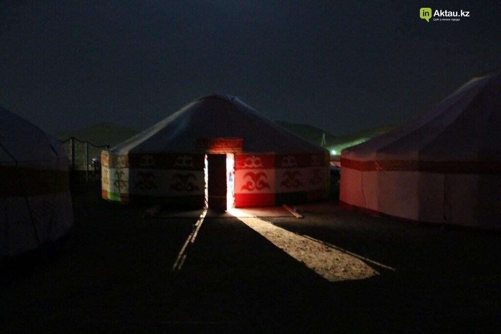 Ночь перед Амалом (ФОТОПОСТ), фото-29