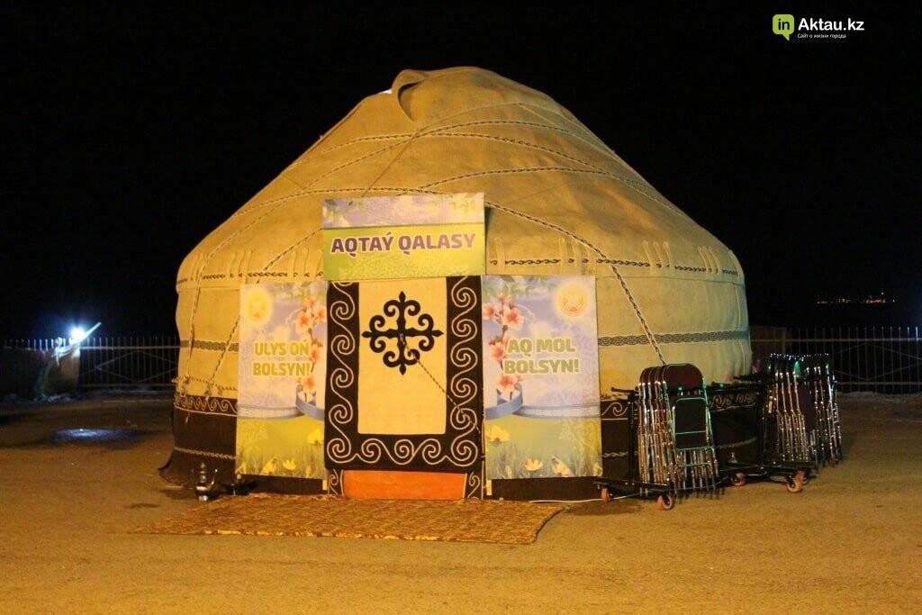 Ночь перед Амалом (ФОТОПОСТ), фото-40