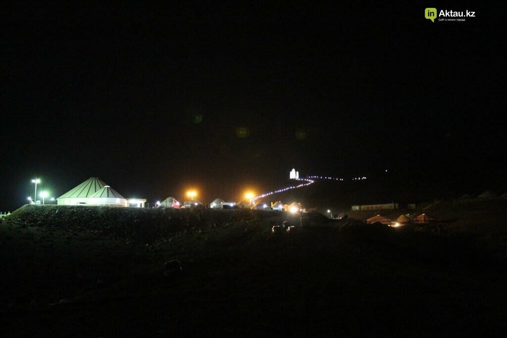 Ночь перед Амалом (ФОТОПОСТ), фото-43