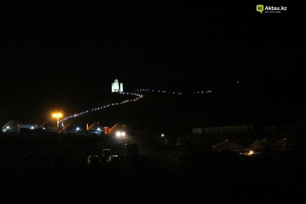 Ночь перед Амалом (ФОТОПОСТ), фото-44