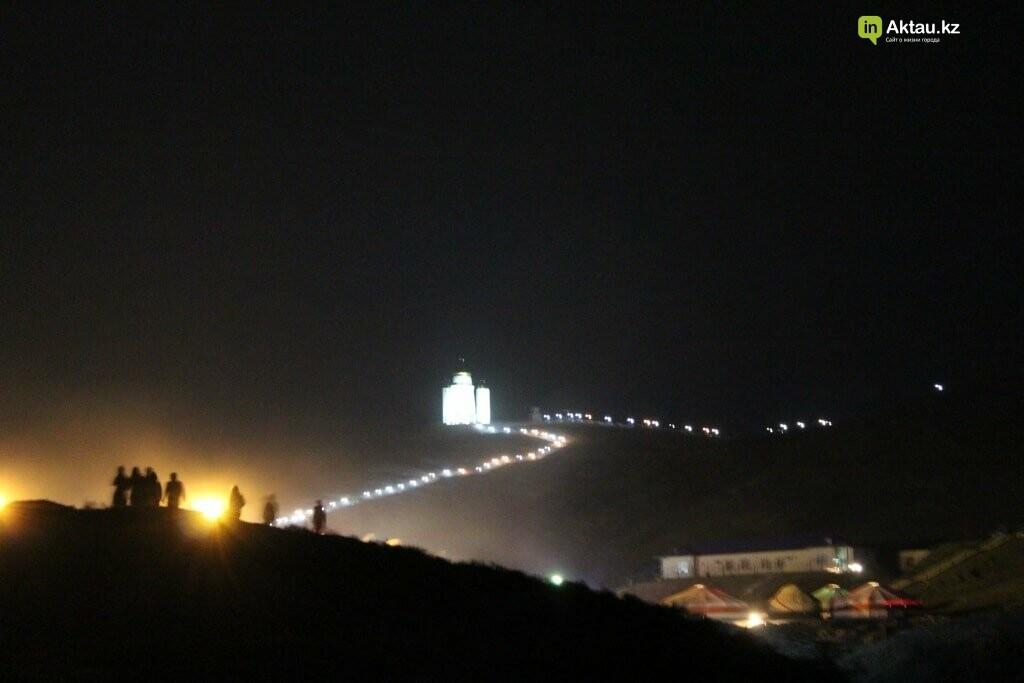 Ночь перед Амалом (ФОТОПОСТ), фото-45