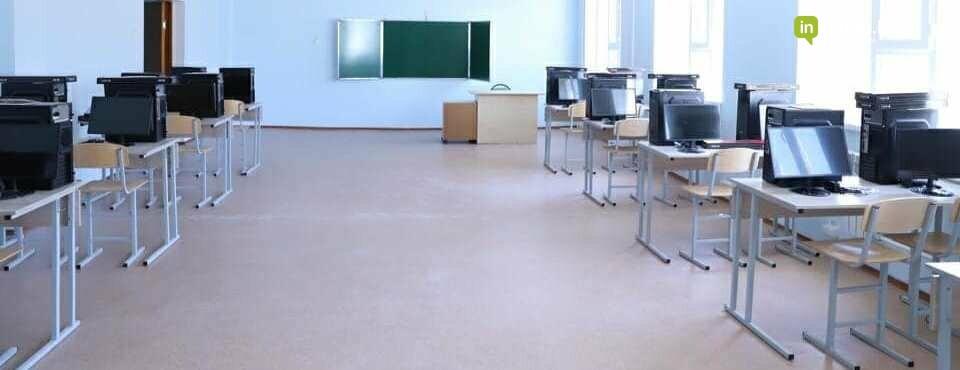 Девять школ планируют открыть в этом году в Мангистау, фото-1