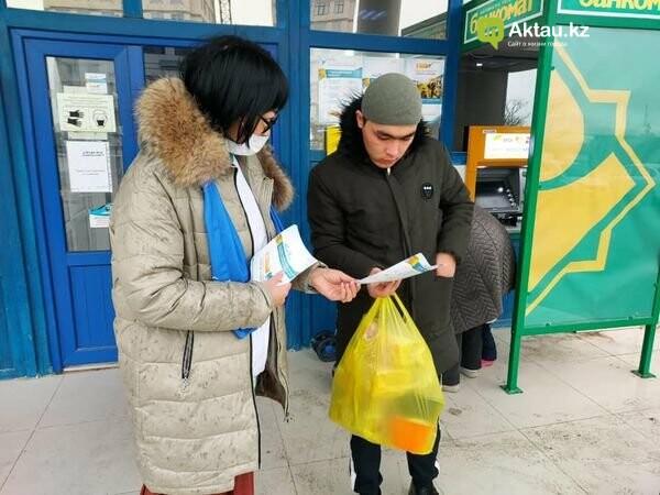Nur Otan: В Актау построят котельную для теплоснабжения новых микрорайонов с магистральной линией в городе , фото-1