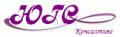 ЮНА-Групсервис ТОО, услуги логистические в городе Актау