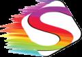 Screen Media (Скрин Медиа), полиграфический дизайн в городе Актау