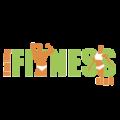 Healthy Fitness Club, пилатес в городе Актау