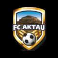 Футбольный клуб в городе Актау