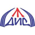 ДИС ТОО, завод по производству строительных материалов в городе Актау