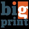 BigPrint.kz (Биг Принт), широкоформатная печать на банере, пленке и других материалах в Актау
