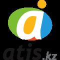 АТИС ТОО, реклама на транспорте в Актау