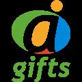 Giftstor (Гифтстор), сувенирная продукция с нанесением логотипа