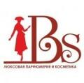 Beauty Secrets (Бьюти Сикретс), интернет-магазин парфюмерии и косметики в городе Актау