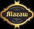 Пиво собственного производства в городе Актау