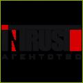 Intrust (Интраст), услуги налогового и бухгалтерского учета в Актау
