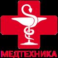 Comstar LTD (Комстар ЛТД), медтехника и медицинские изделия в Актау