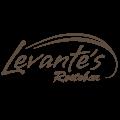 Levantes Restobar (Левантес рестобар), выездное обслуживание в Актау