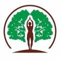 Обучение в центре красоты Дерево Бо