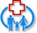 Семья и здоровье, медицинский диагностический центр в городе Актау
