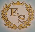 Частная английская общеобразовательная школа в Актау