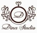 Dina Studio национальная одежда в городе Актау